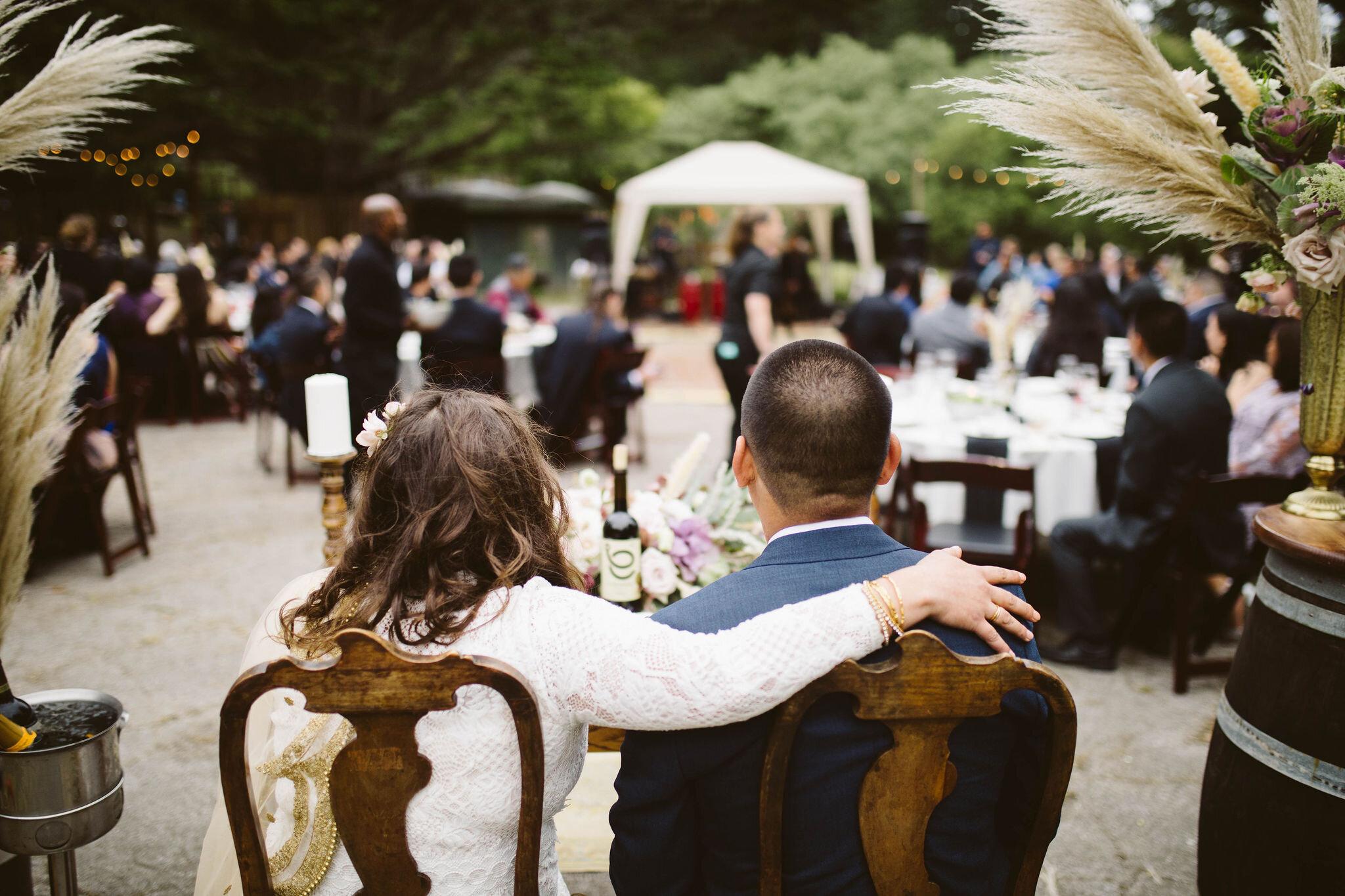 Venture-Retreat-Center-Wedding-Pescadero-Sat-Aaron-Pritam-The-Shalom-Imaginative-576.jpg