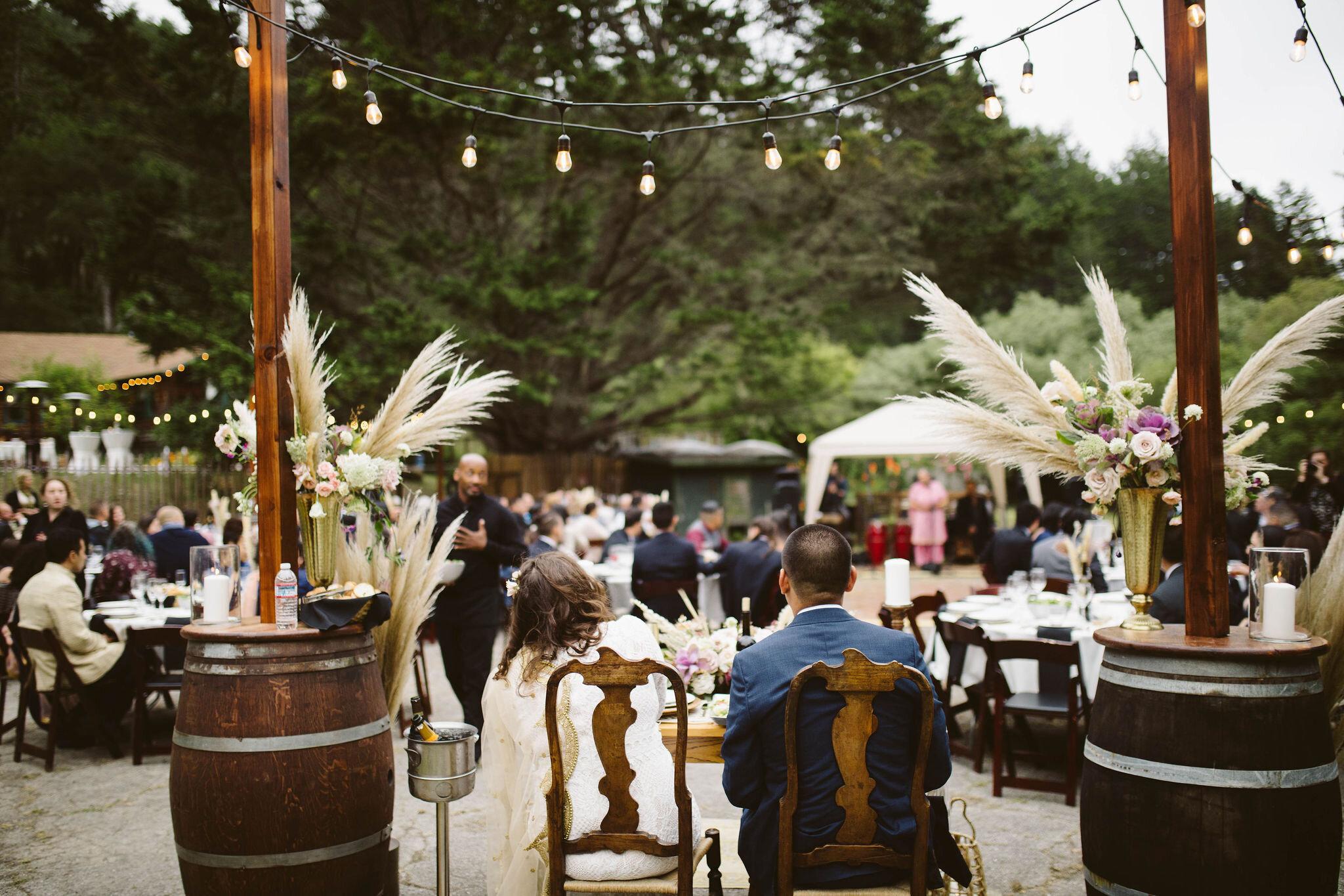Venture-Retreat-Center-Wedding-Pescadero-Sat-Aaron-Pritam-The-Shalom-Imaginative-577.jpg