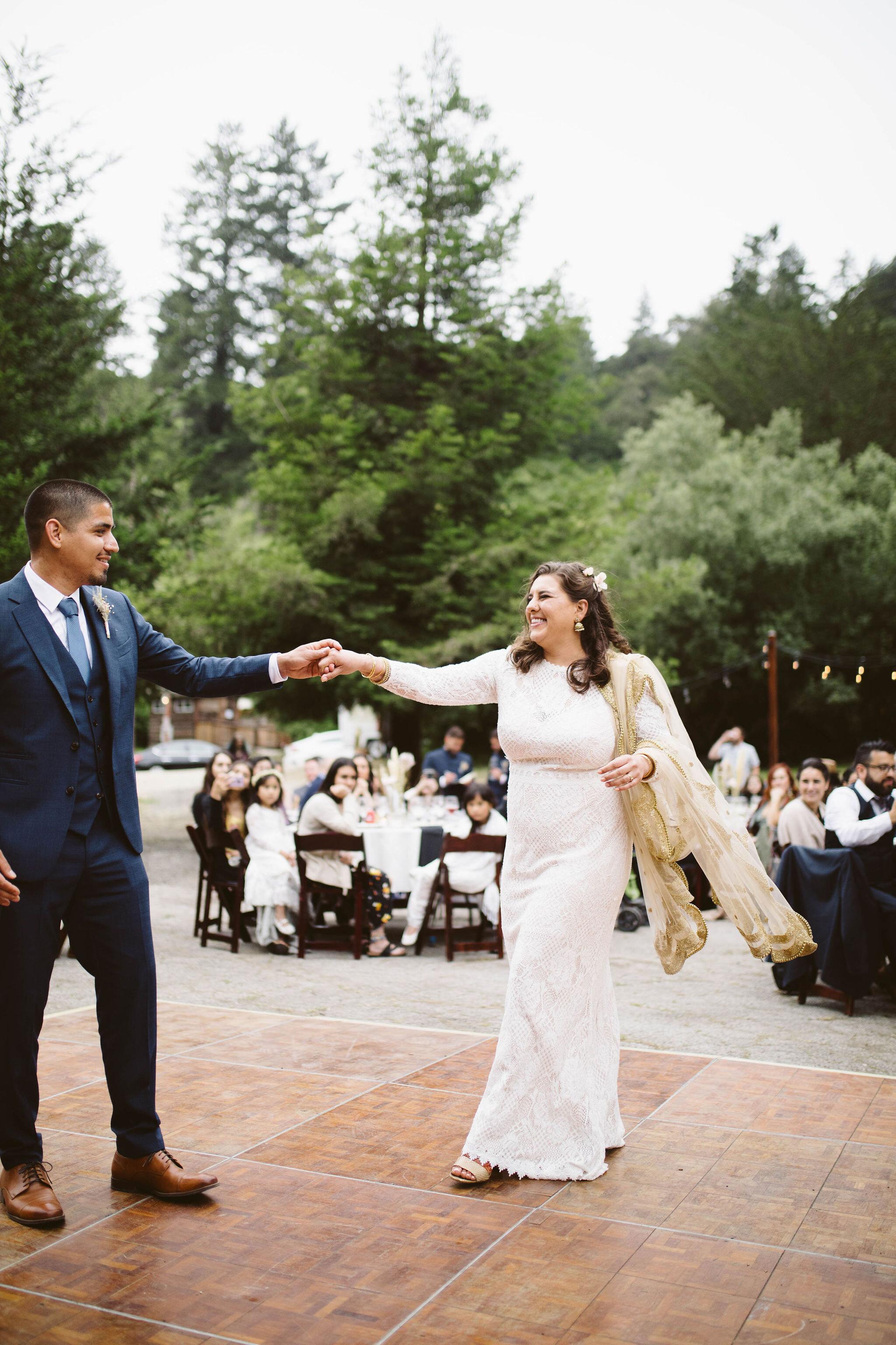 Venture-Retreat-Center-Wedding-Pescadero-Sat-Aaron-Pritam-The-Shalom-Imaginative-606.jpg