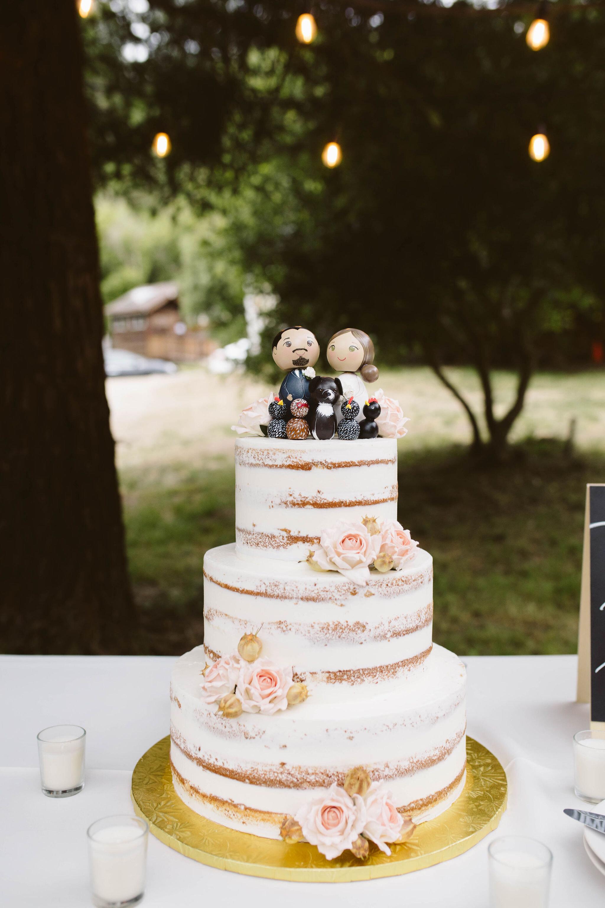 Venture-Retreat-Center-Wedding-Pescadero-Sat-Aaron-Pritam-The-Shalom-Imaginative-651.jpg