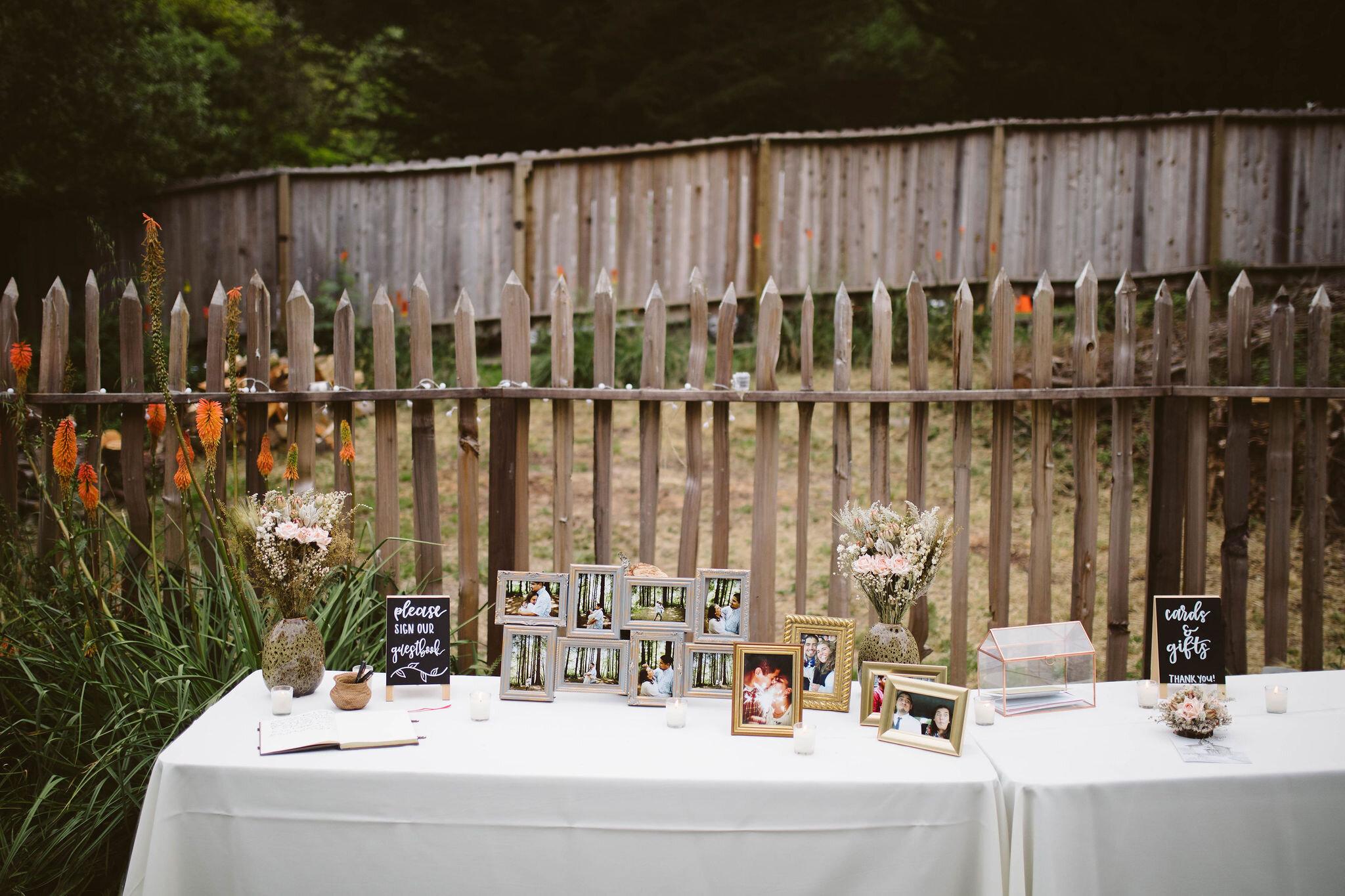 Venture-Retreat-Center-Wedding-Pescadero-Sat-Aaron-Pritam-The-Shalom-Imaginative-662.jpg