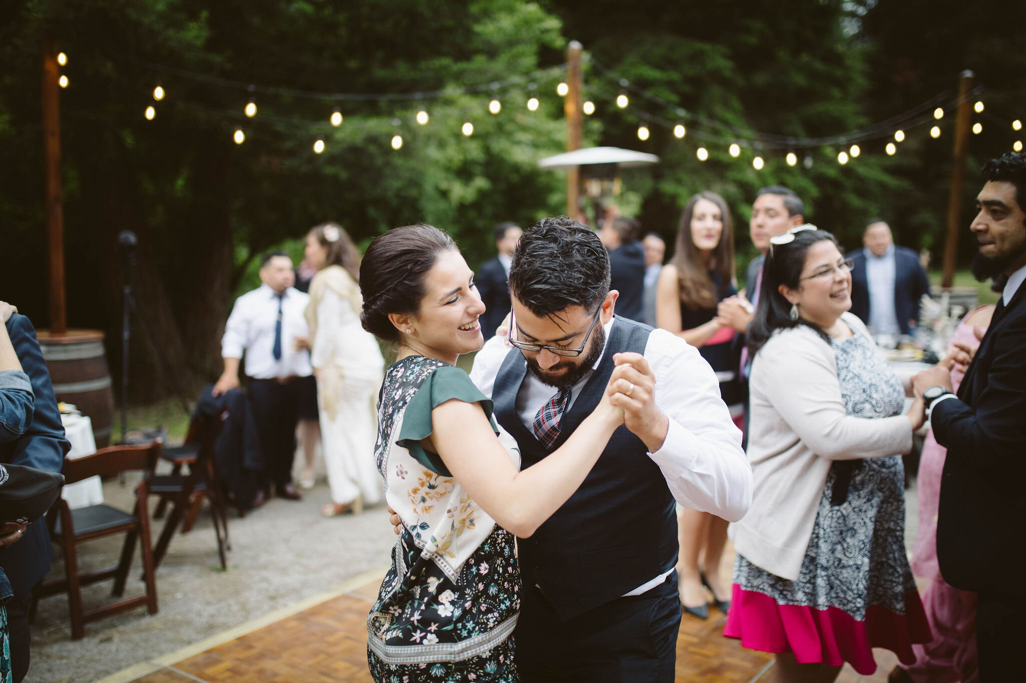 Venture-Retreat-Center-Wedding-Pescadero-Sat-Aaron-Pritam-The-Shalom-Imaginative-717.jpg