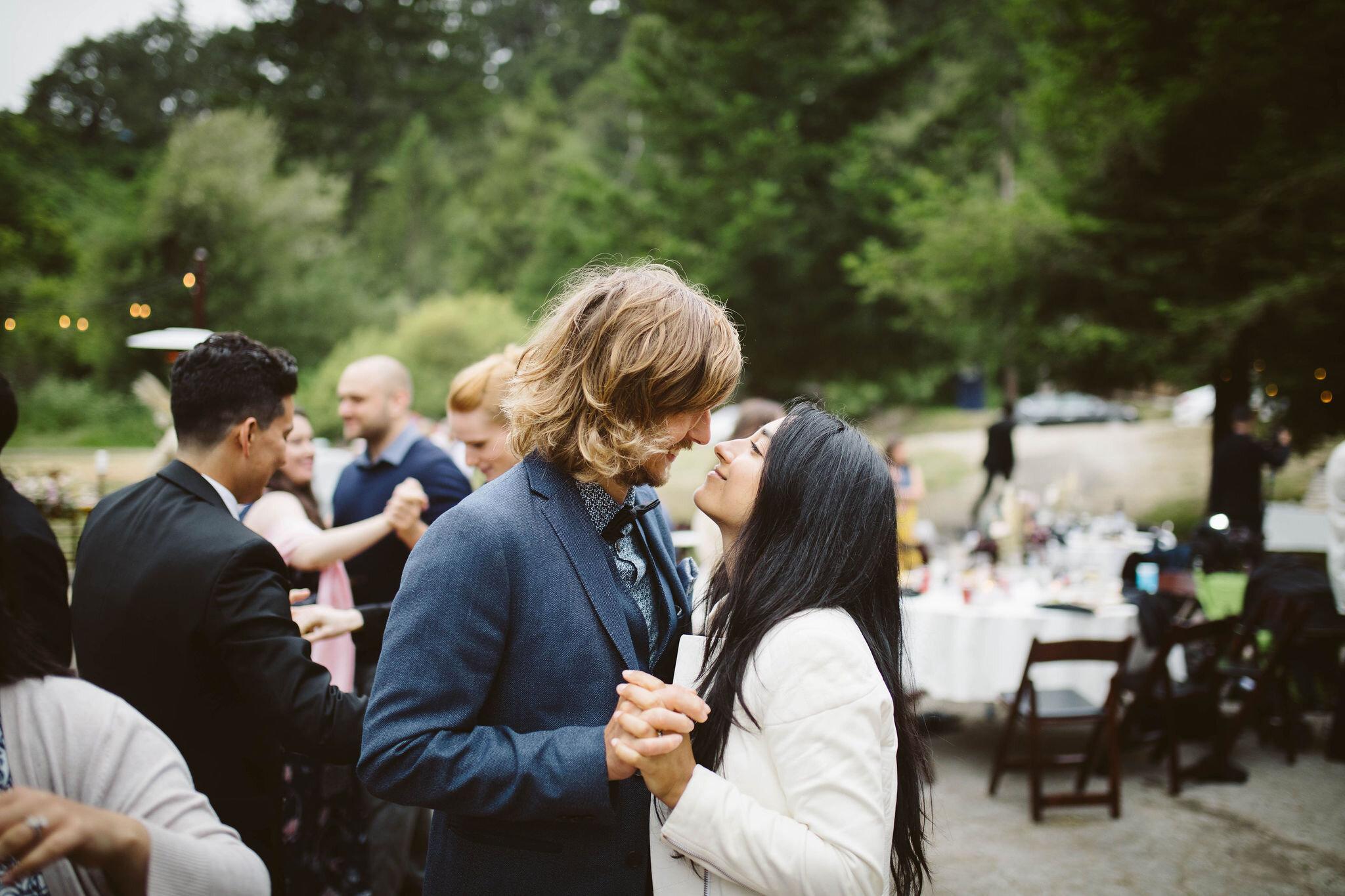 Venture-Retreat-Center-Wedding-Pescadero-Sat-Aaron-Pritam-The-Shalom-Imaginative-719.jpg