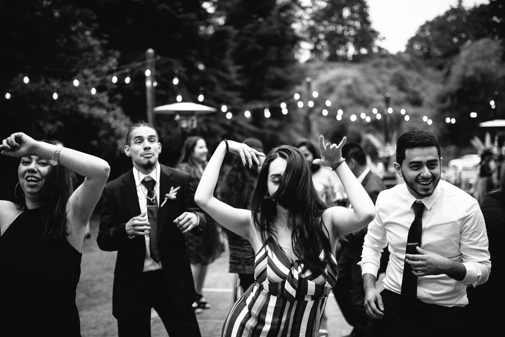 Venture-Retreat-Center-Wedding-Pescadero-Sat-Aaron-Pritam-The-Shalom-Imaginative-748.jpg