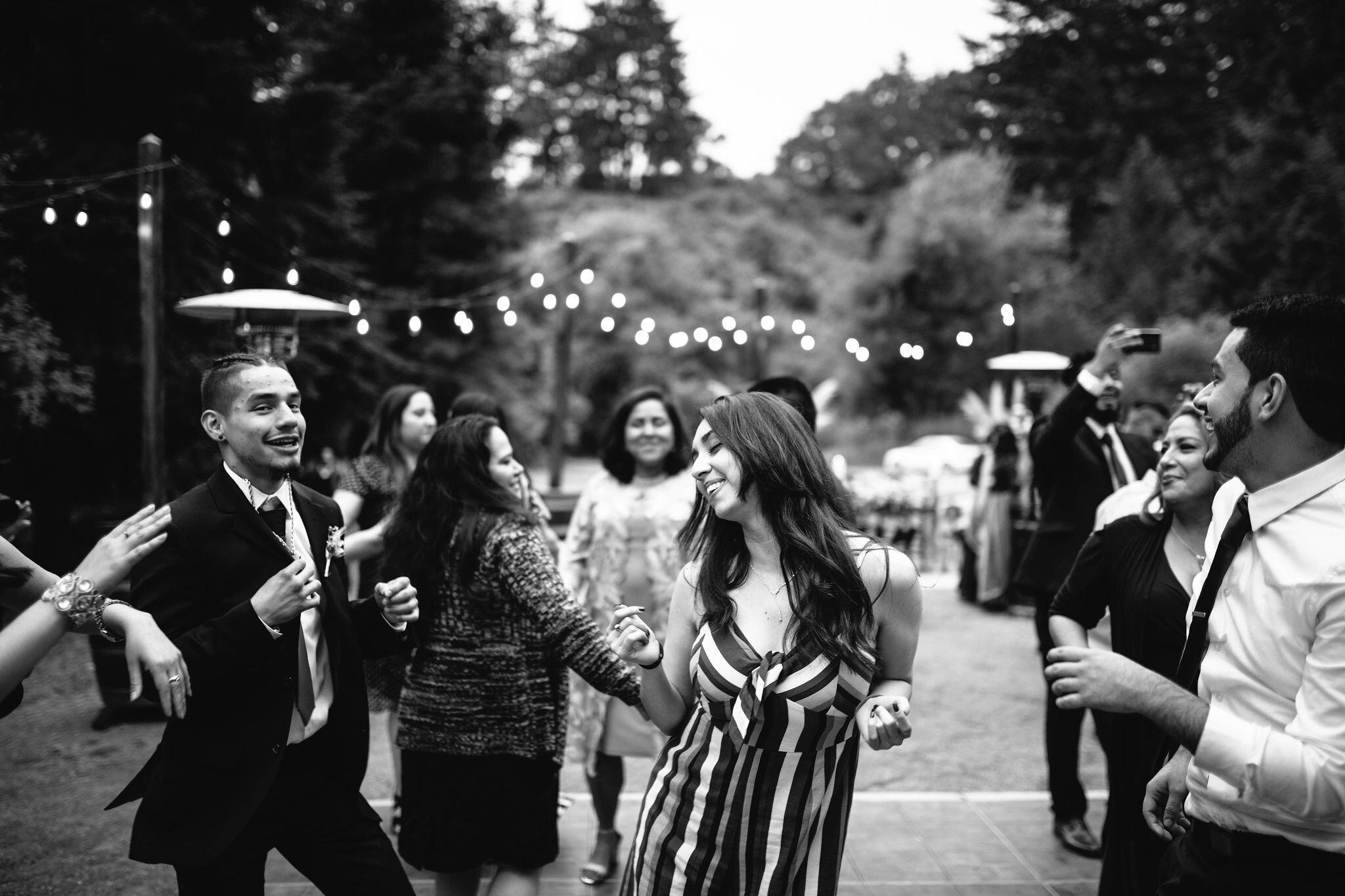 Venture-Retreat-Center-Wedding-Pescadero-Sat-Aaron-Pritam-The-Shalom-Imaginative-749.jpg
