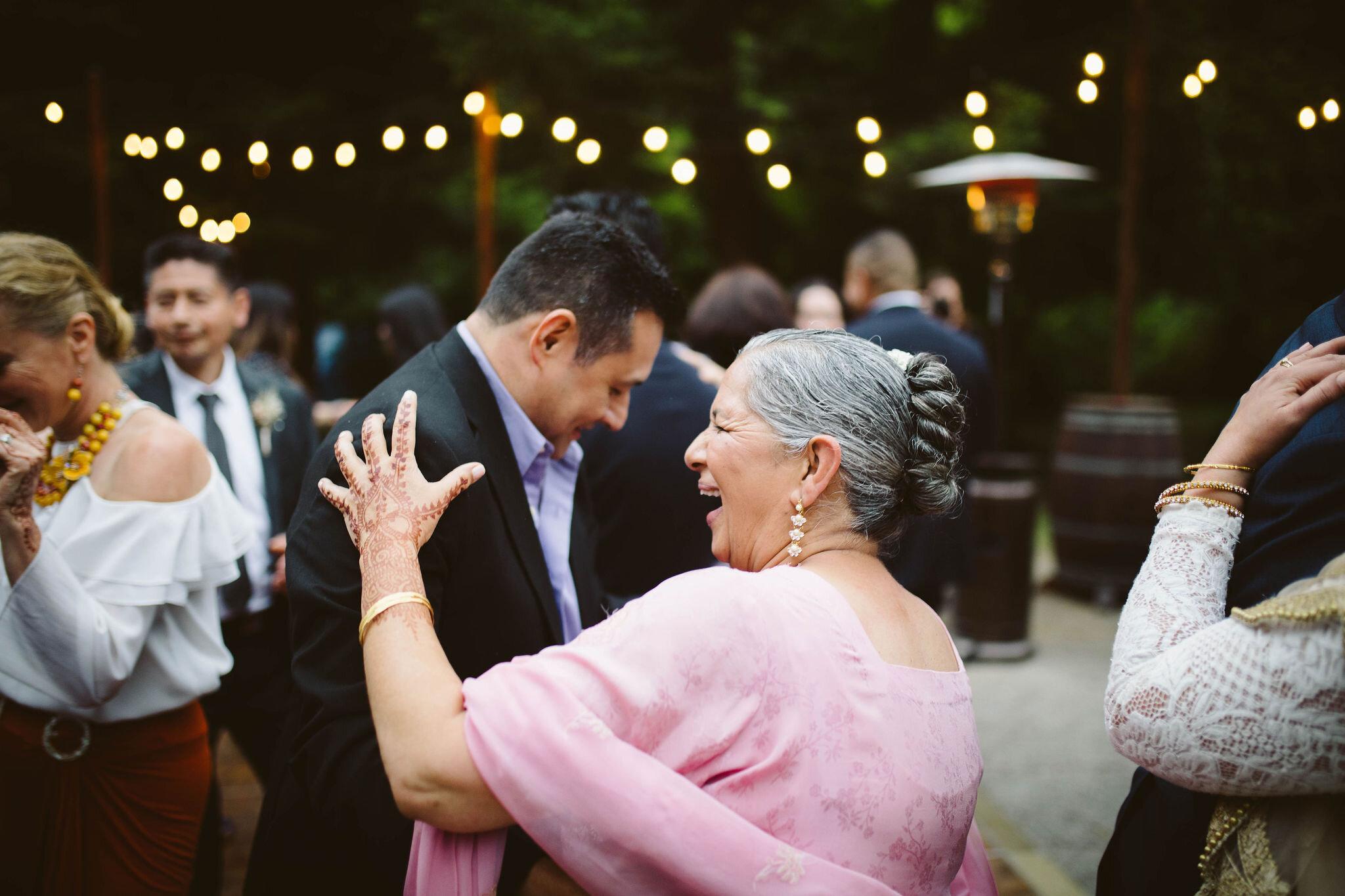 Venture-Retreat-Center-Wedding-Pescadero-Sat-Aaron-Pritam-The-Shalom-Imaginative-751.jpg