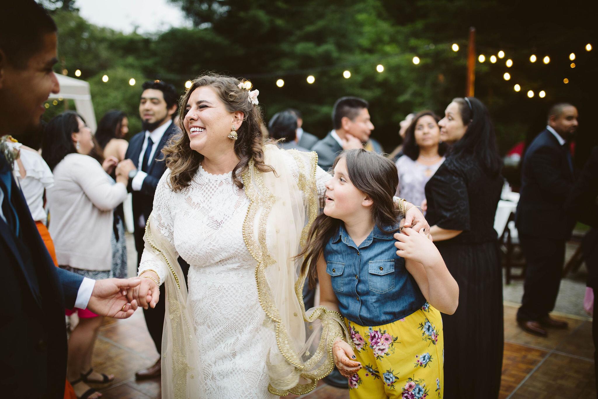 Venture-Retreat-Center-Wedding-Pescadero-Sat-Aaron-Pritam-The-Shalom-Imaginative-758.jpg