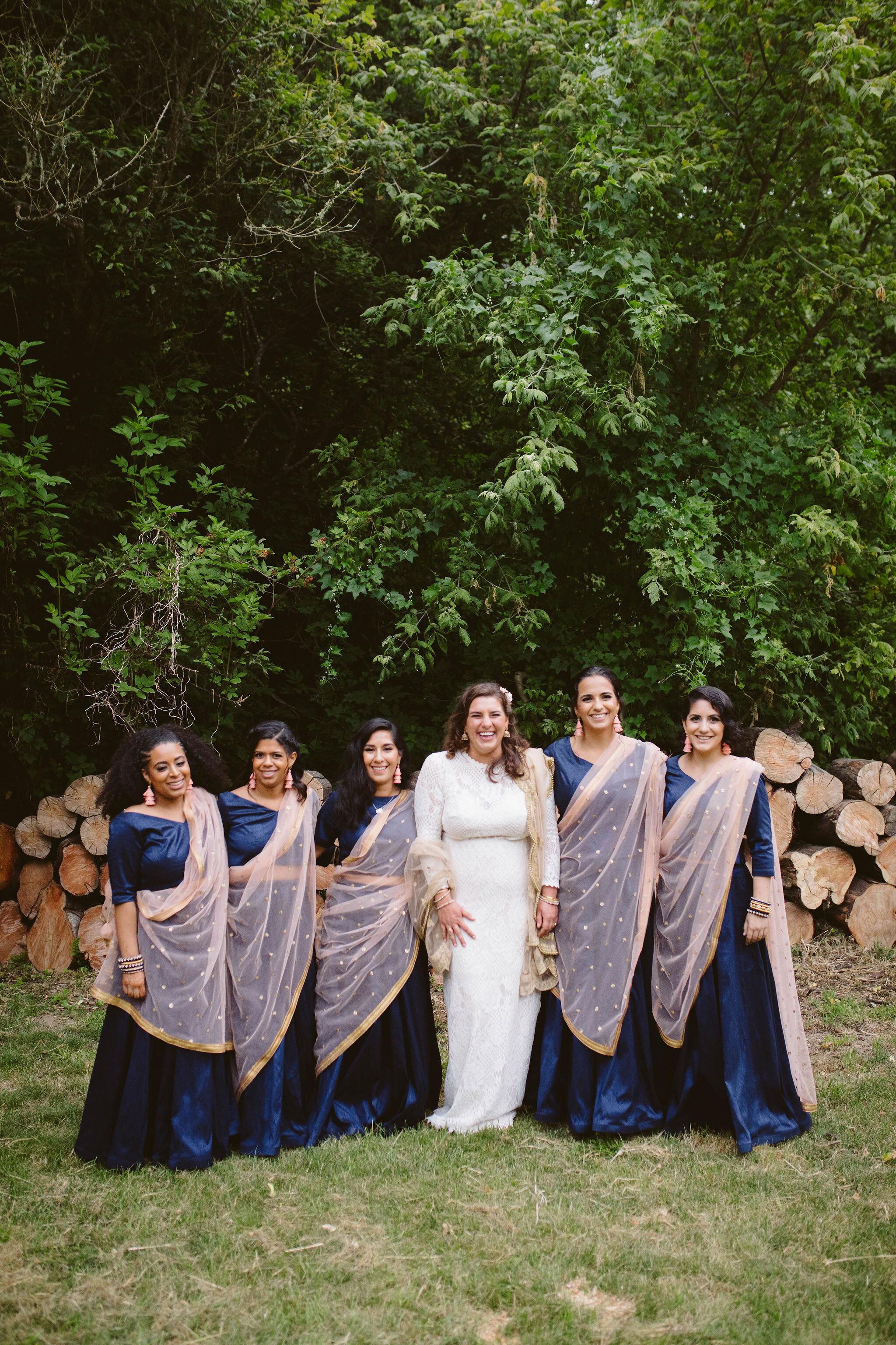 Venture-Retreat-Center-Wedding-Pescadero-Sat-Aaron-Pritam-The-Shalom-Imaginative-769.jpg