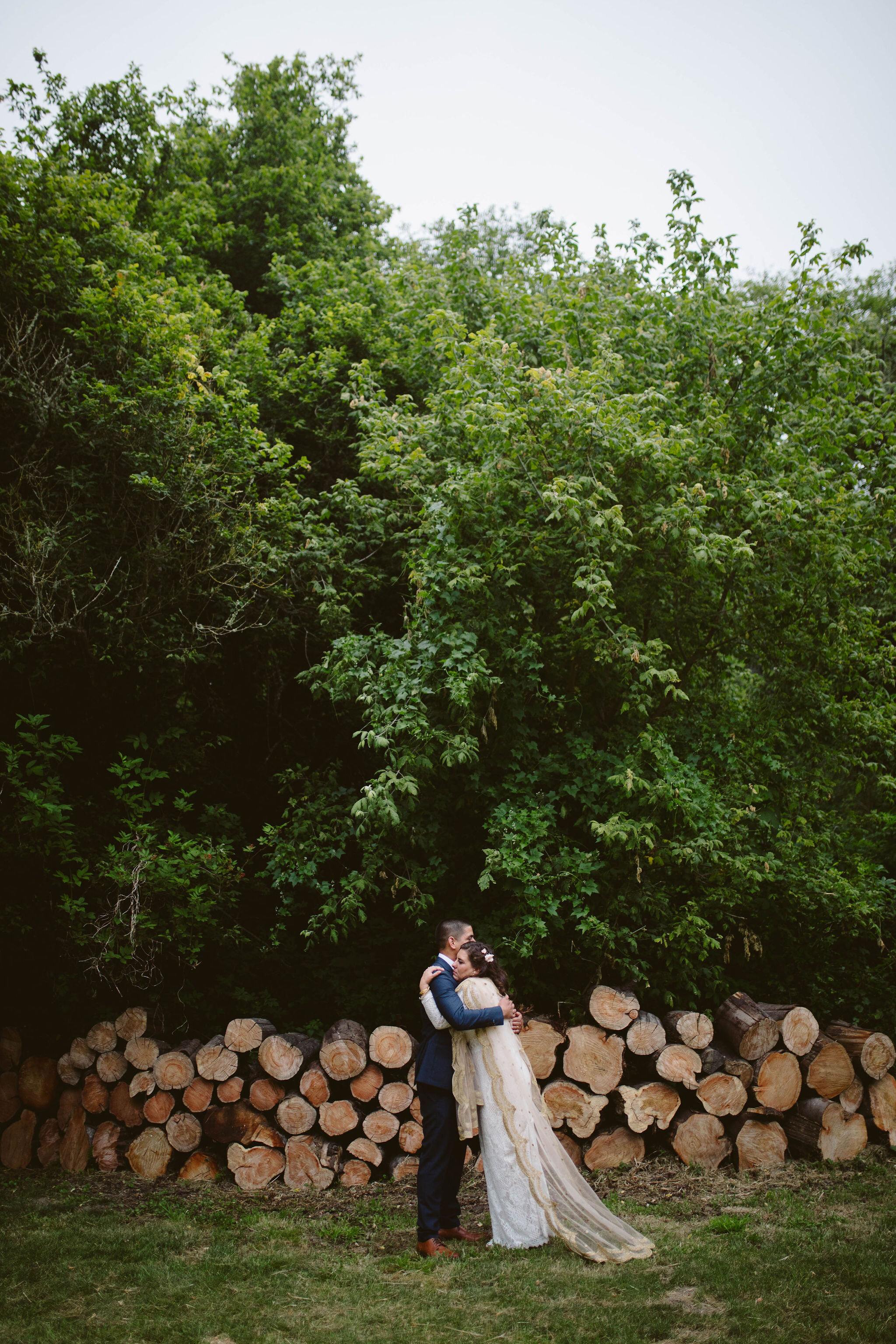 Venture-Retreat-Center-Wedding-Pescadero-Sat-Aaron-Pritam-The-Shalom-Imaginative-792.jpg