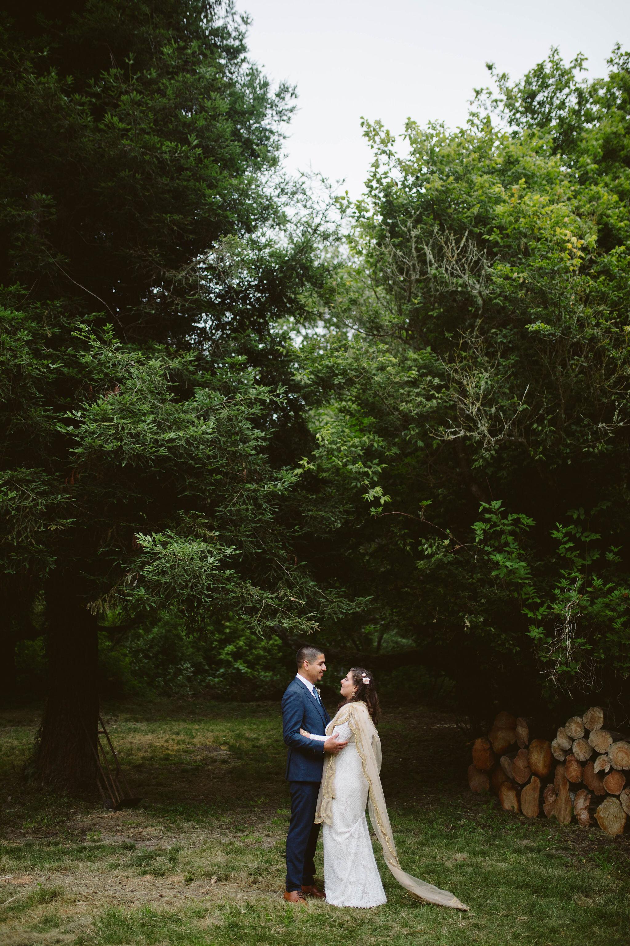 Venture-Retreat-Center-Wedding-Pescadero-Sat-Aaron-Pritam-The-Shalom-Imaginative-810.jpg