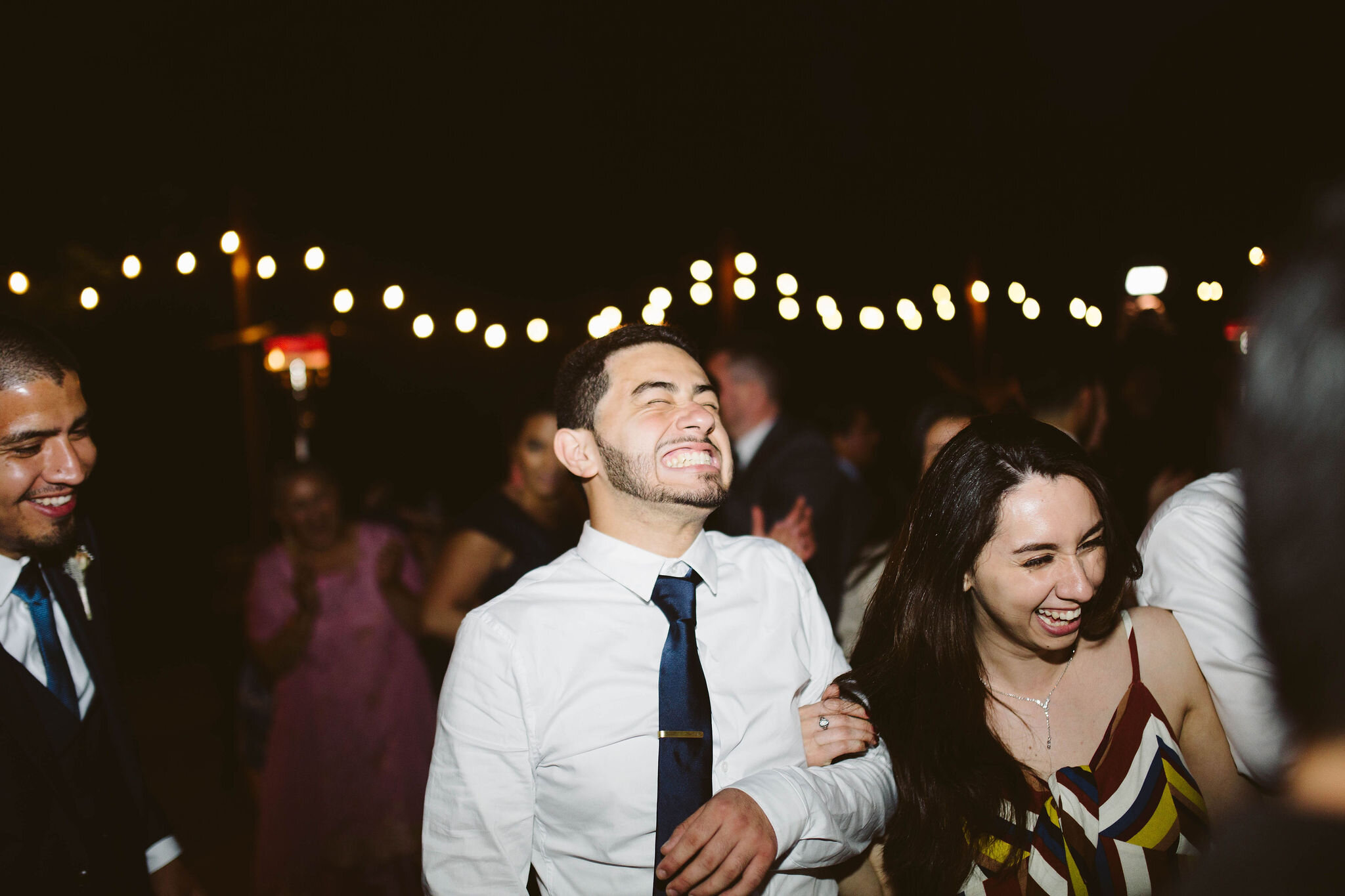 Venture-Retreat-Center-Wedding-Pescadero-Sat-Aaron-Pritam-The-Shalom-Imaginative-846.jpg
