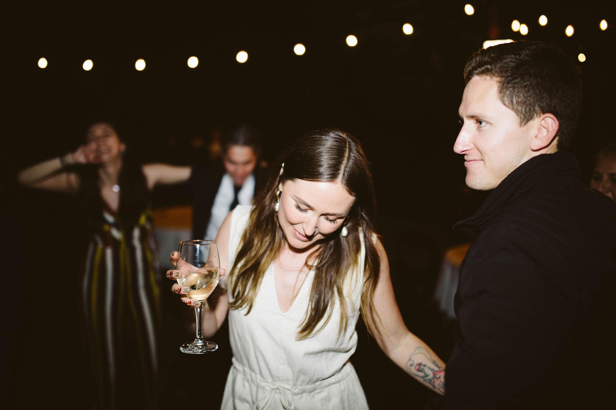 Venture-Retreat-Center-Wedding-Pescadero-Sat-Aaron-Pritam-The-Shalom-Imaginative-880.jpg