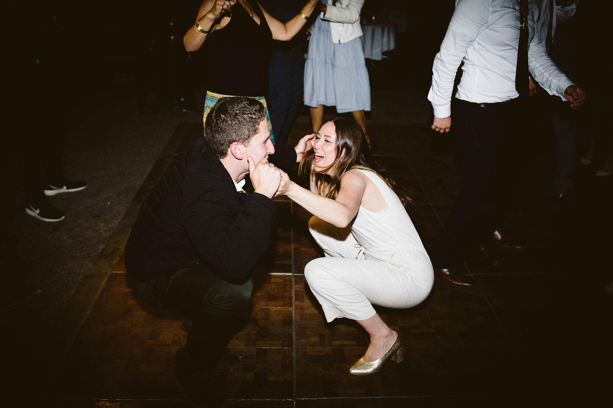 Venture-Retreat-Center-Wedding-Pescadero-Sat-Aaron-Pritam-The-Shalom-Imaginative-952.jpg