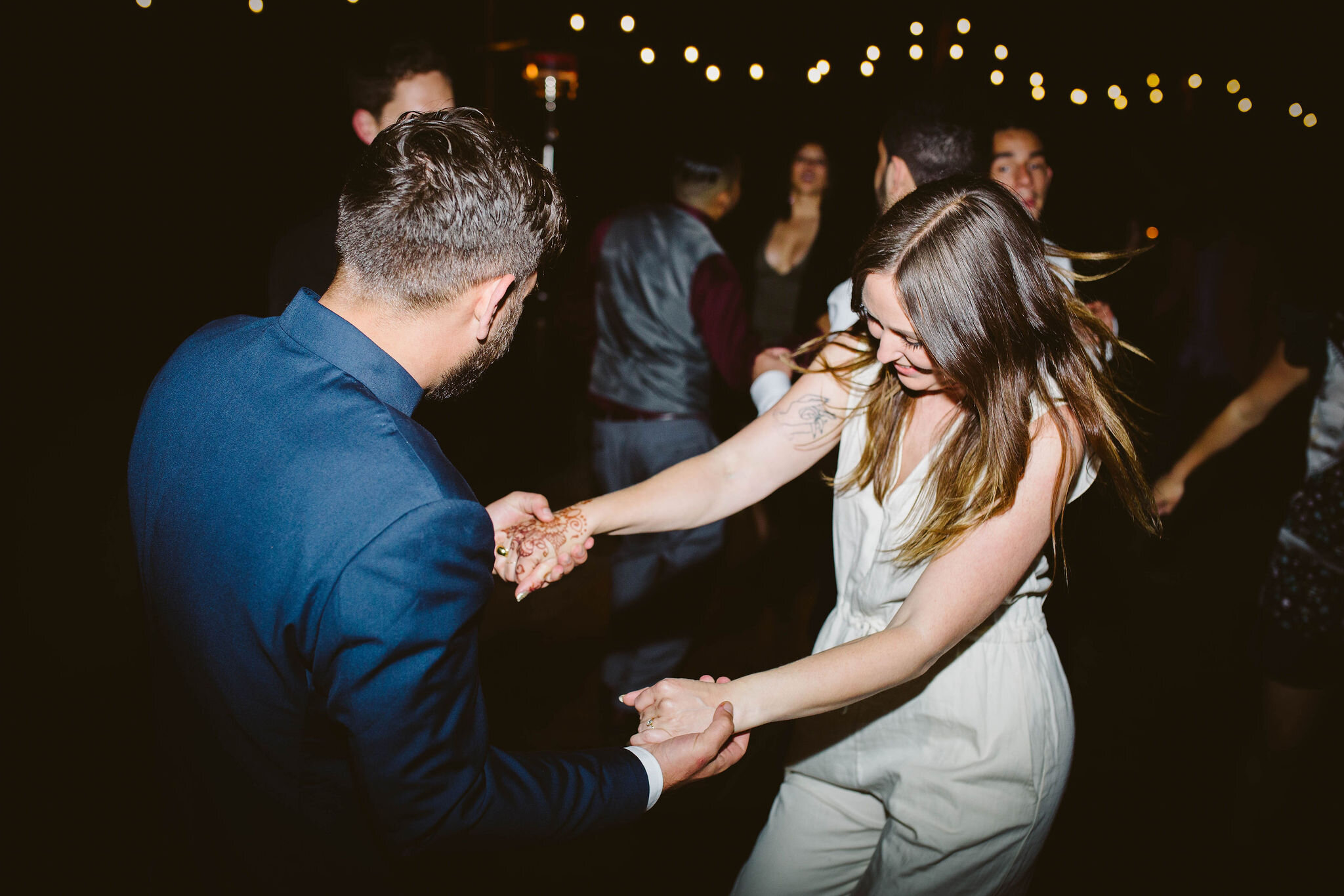 Venture-Retreat-Center-Wedding-Pescadero-Sat-Aaron-Pritam-The-Shalom-Imaginative-953.jpg
