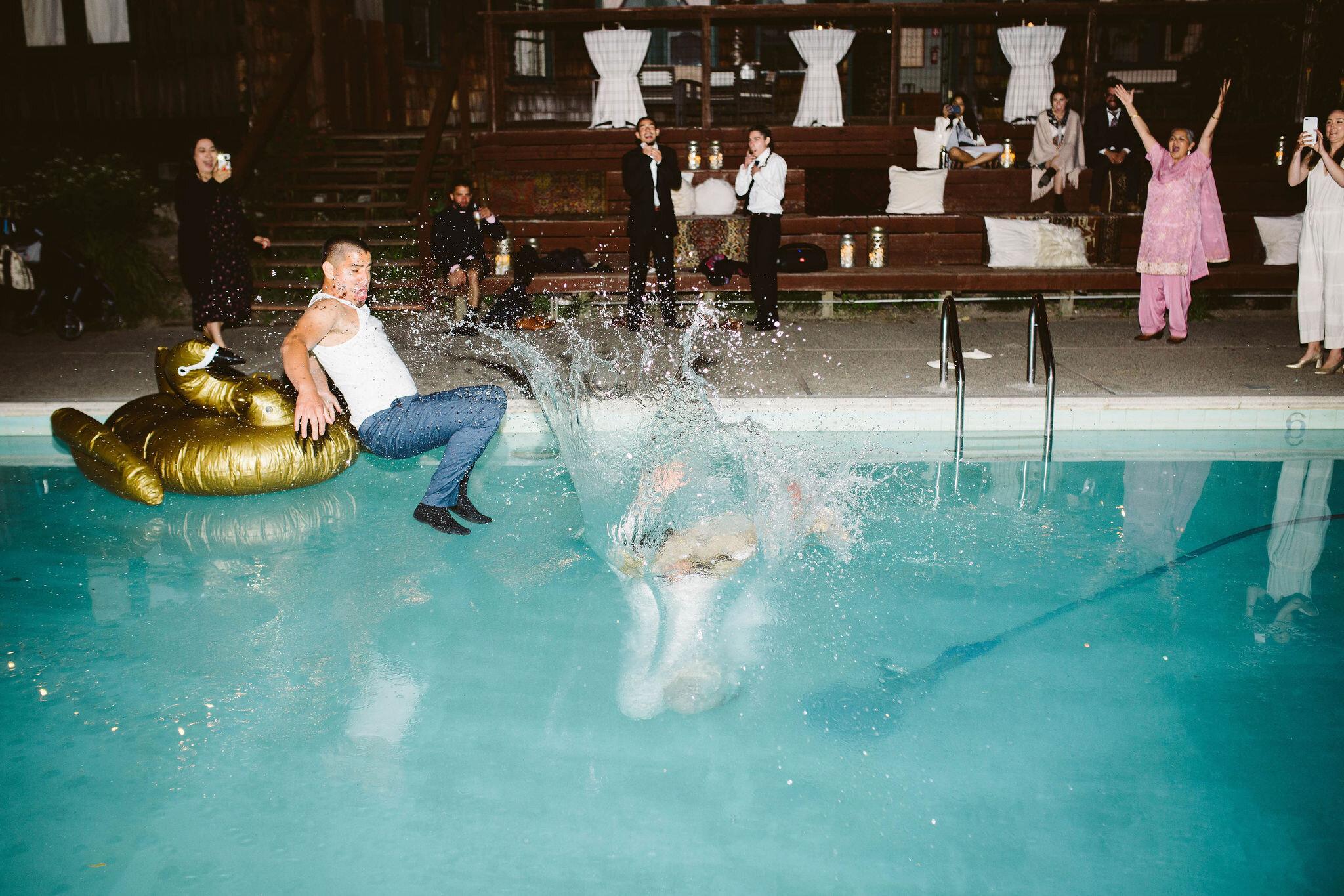Venture-Retreat-Center-Wedding-Pescadero-Sat-Aaron-Pritam-The-Shalom-Imaginative-967.jpg