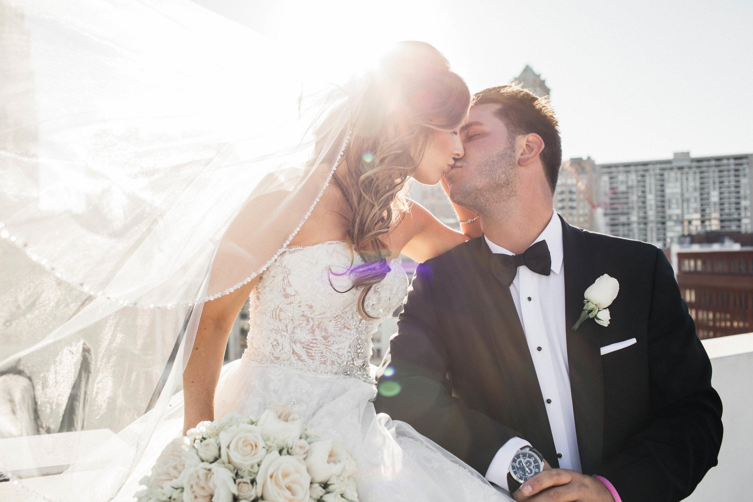 Nicole_Marie_Photography_Luxury_Wedding_Photographer-47.jpg