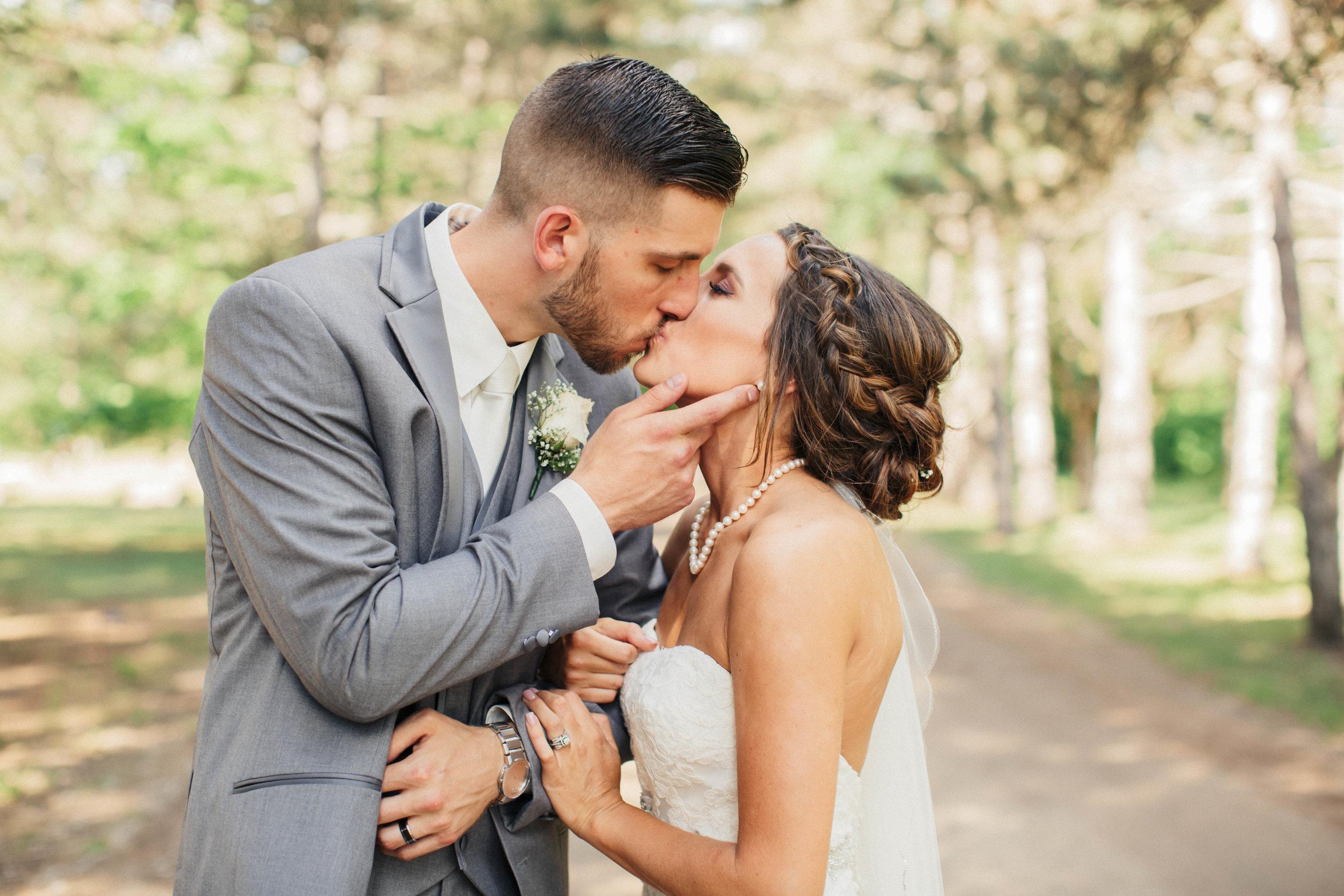 Nicole_Marie_Photography_Luxury_Wedding_Photographer-649.jpg