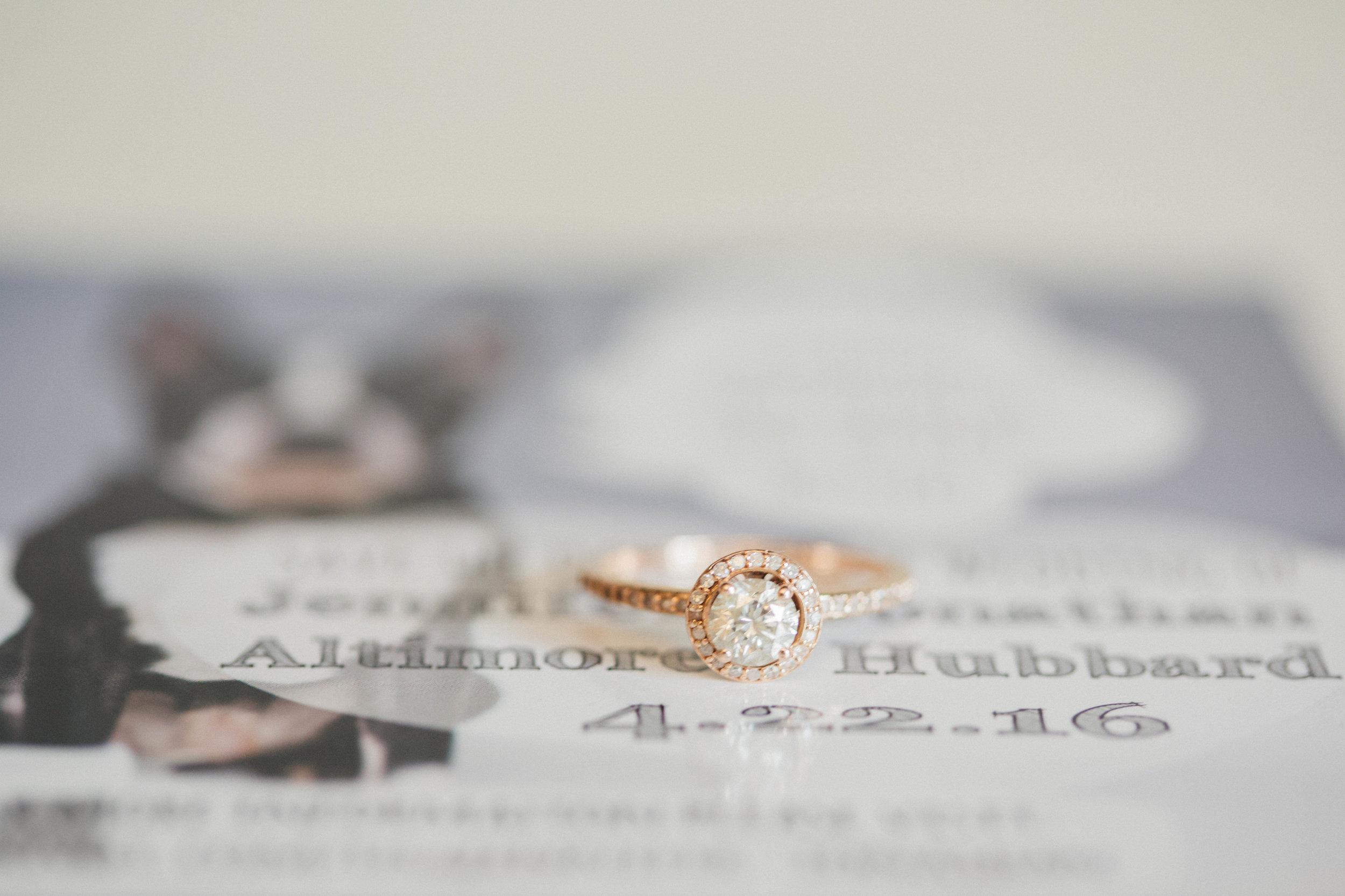 Nicole_Marie_Photography_Luxury_Wedding_Photographer-15.jpg