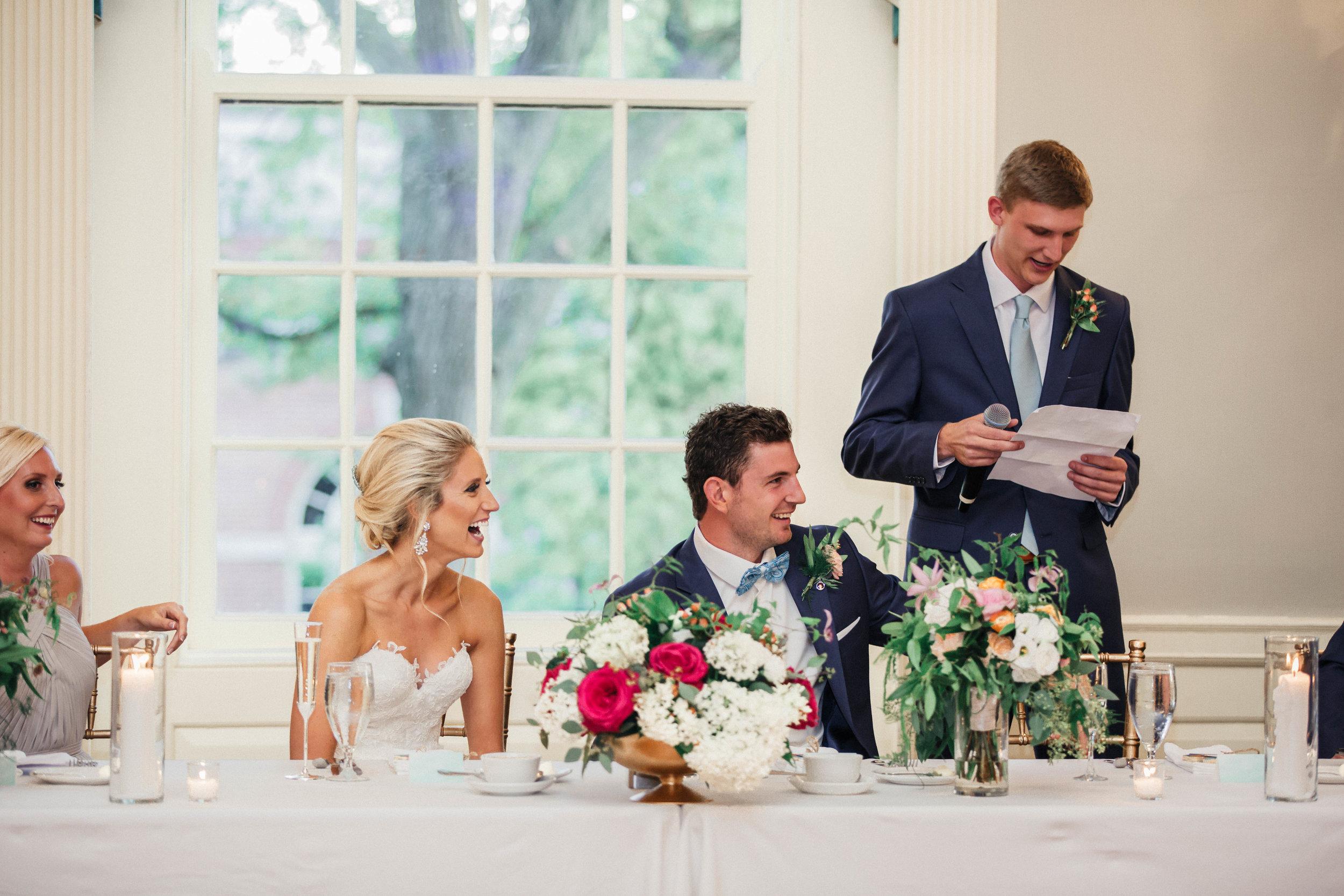 Nicole_Marie_Photography_Luxury_Wedding_Photographer-675.jpg