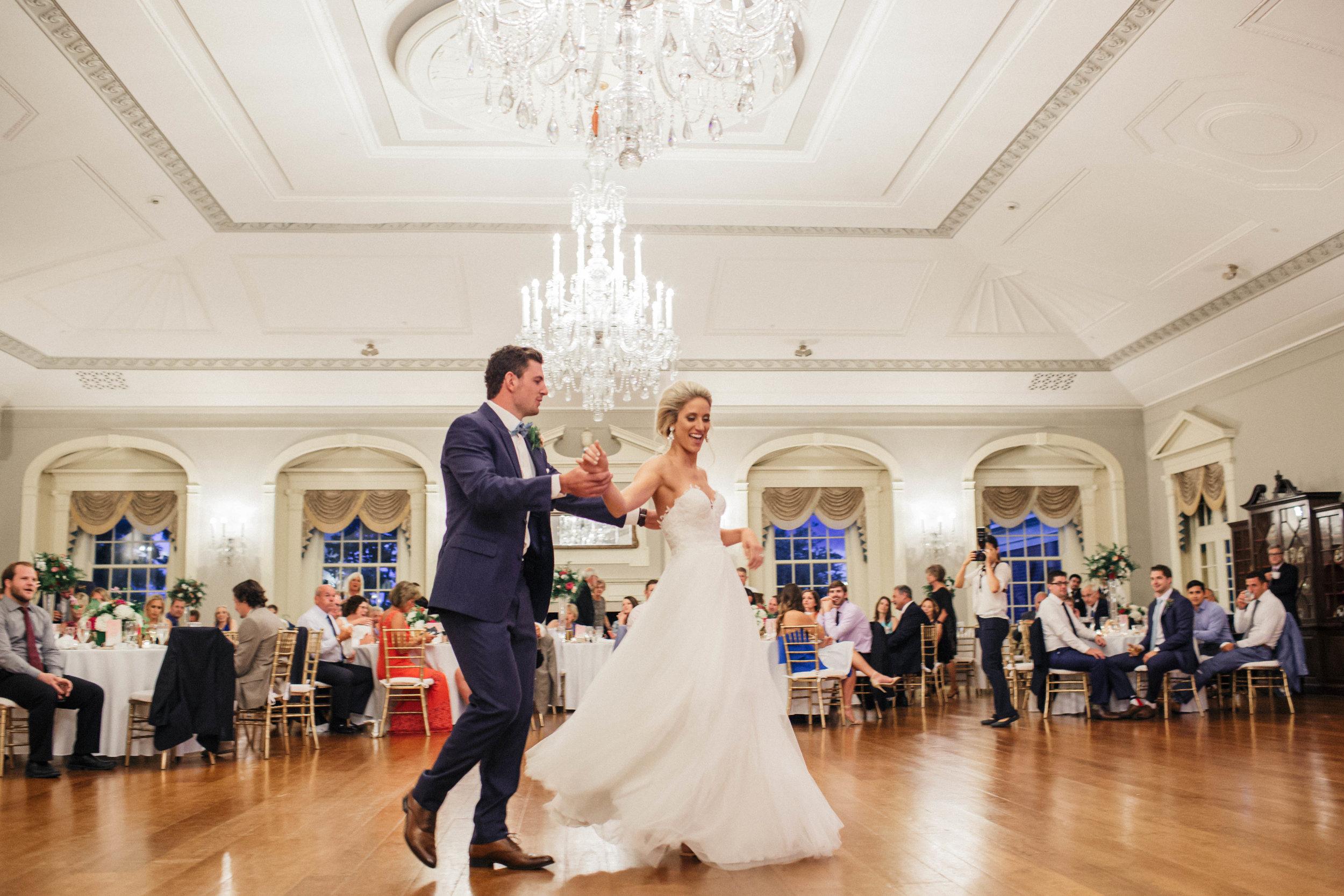 Nicole_Marie_Photography_Luxury_Wedding_Photographer-701.jpg