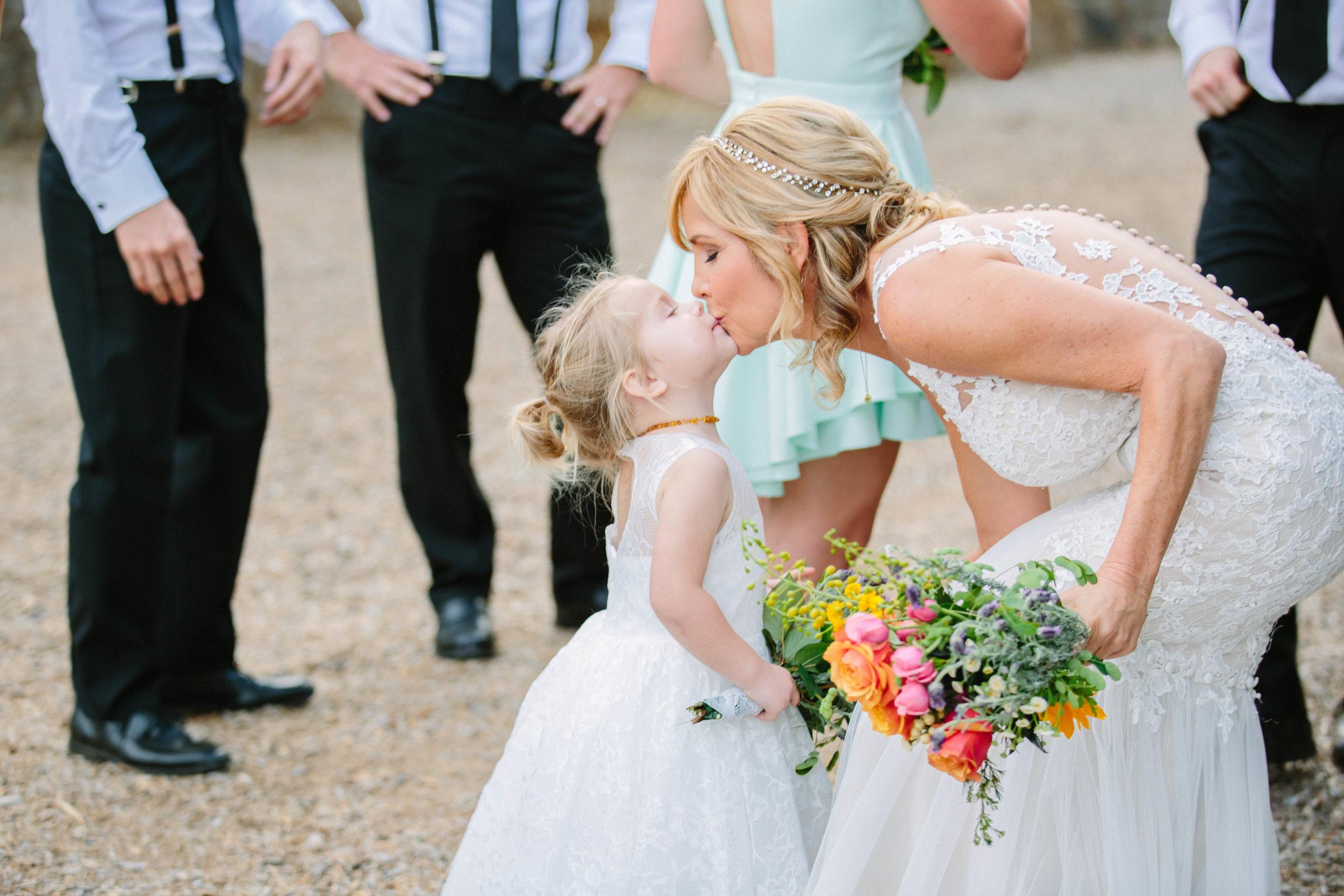 Nicole_Marie_Photography_Luxury_Wedding_Photographer-562.jpg