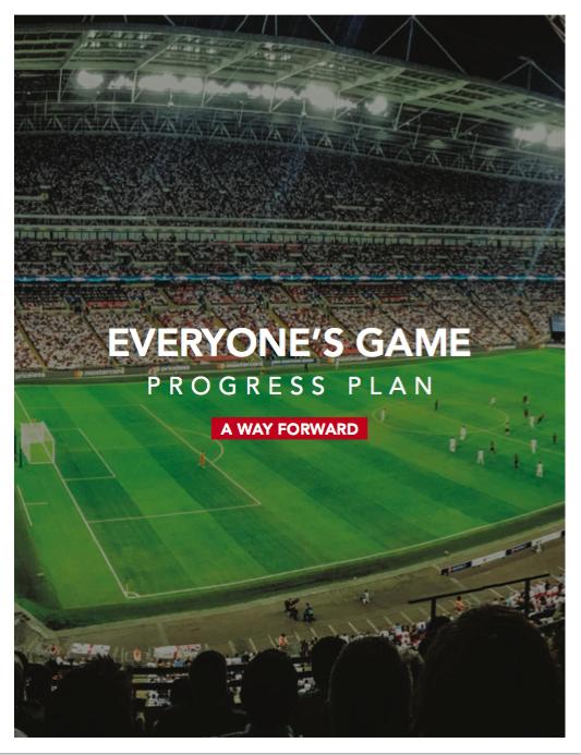 Progress plan JPG.png