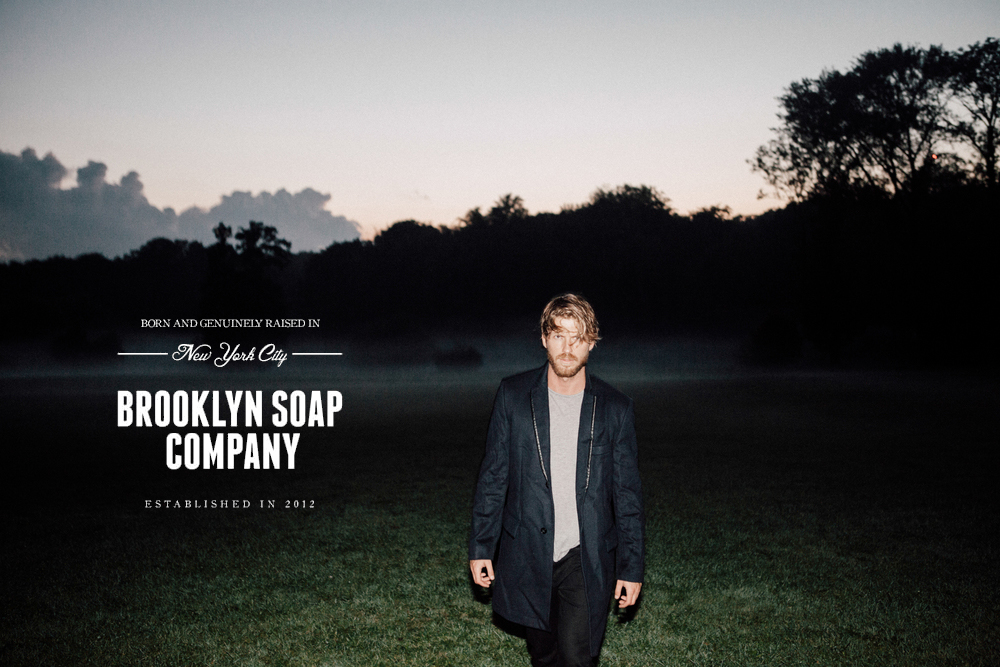 brooklynsoapco_BY_TRISTANROESLER-2.jpg