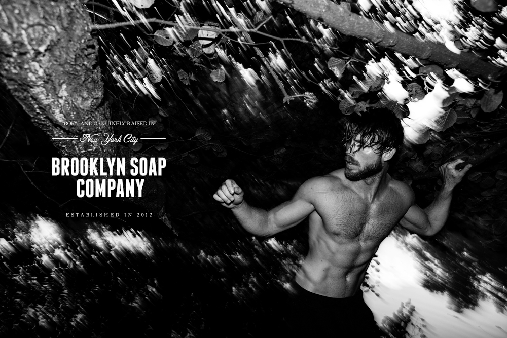 brooklynsoapco_BY_TRISTANROESLER-8.jpg