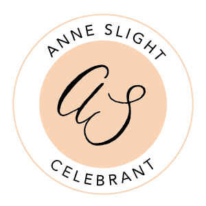 anne slight round logo_screens only_peach centre-01-01-01.png