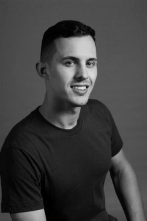 Brandon Matis - Founder / CEO