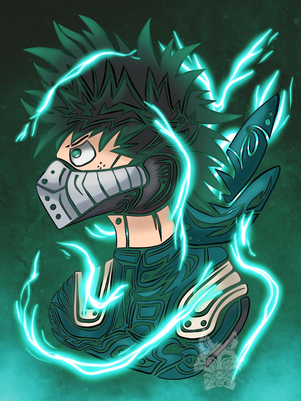 GREEN_HERO.jpg