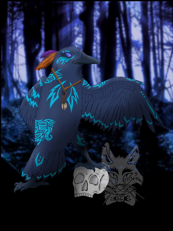 Mystic_Crow.jpg