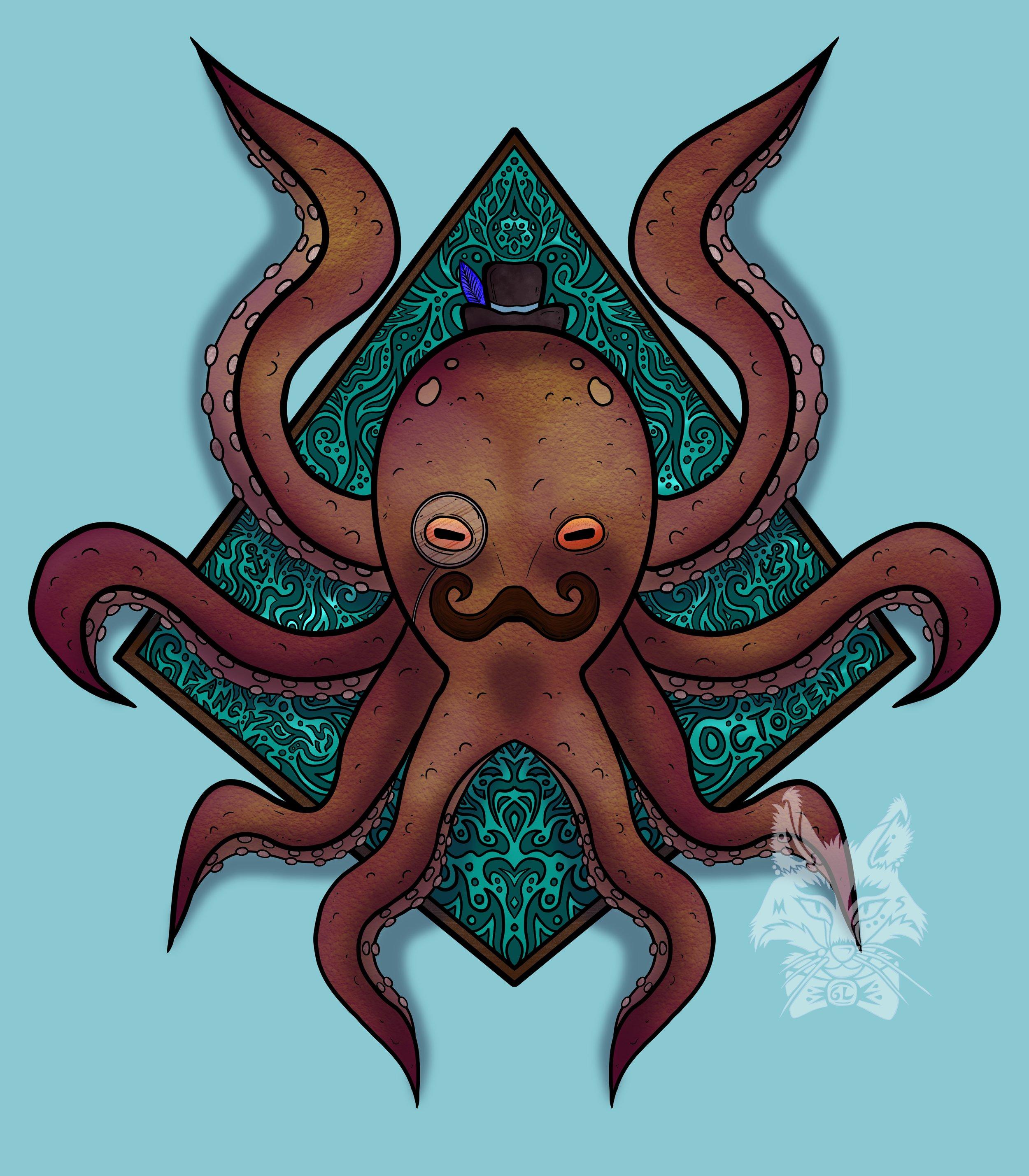 Octogent (1).jpg