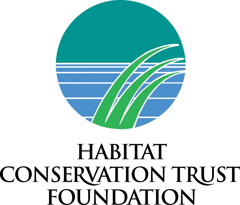 HCTF logo.jpg