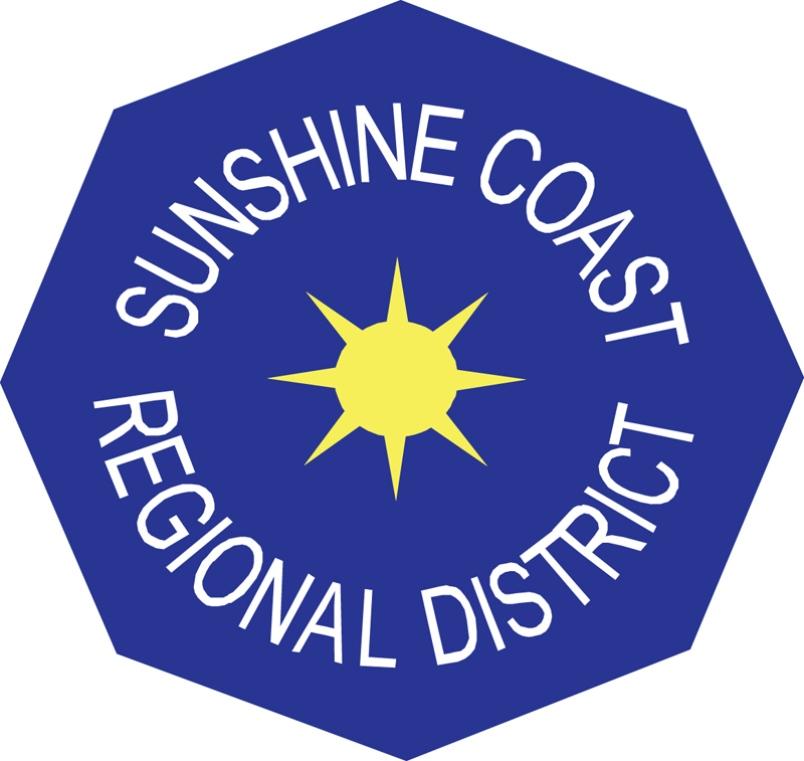 SCRD logo.jpg