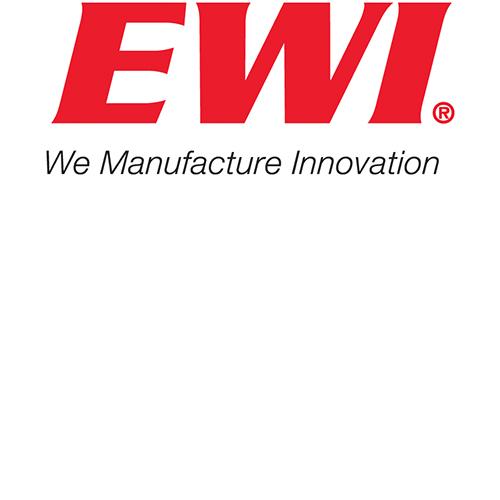 Logo_EWI.jpg