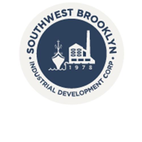 Logo_SWB.jpg