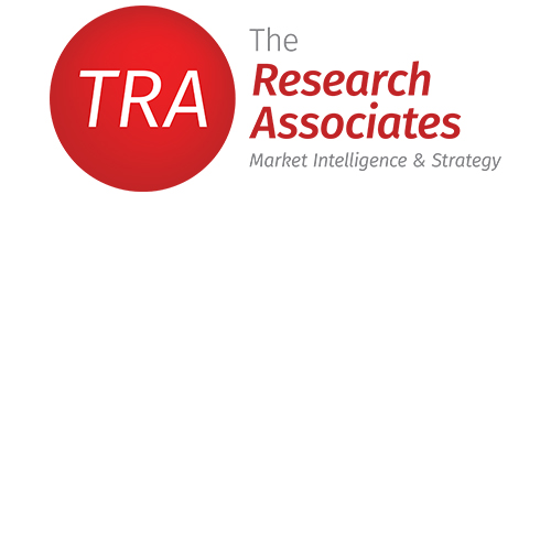 Logo_TRA.jpg