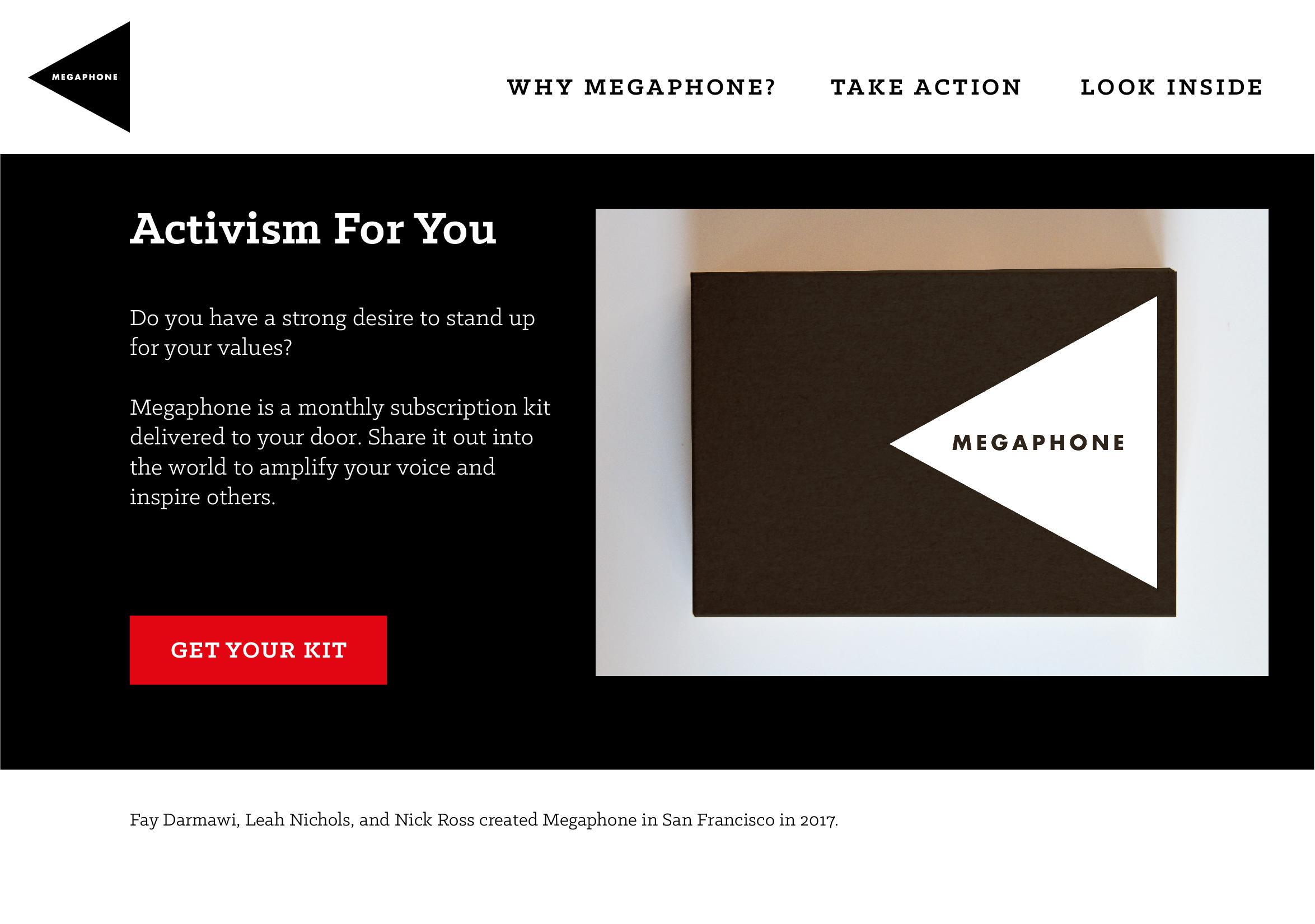 Megaphone_webpages-01.jpg