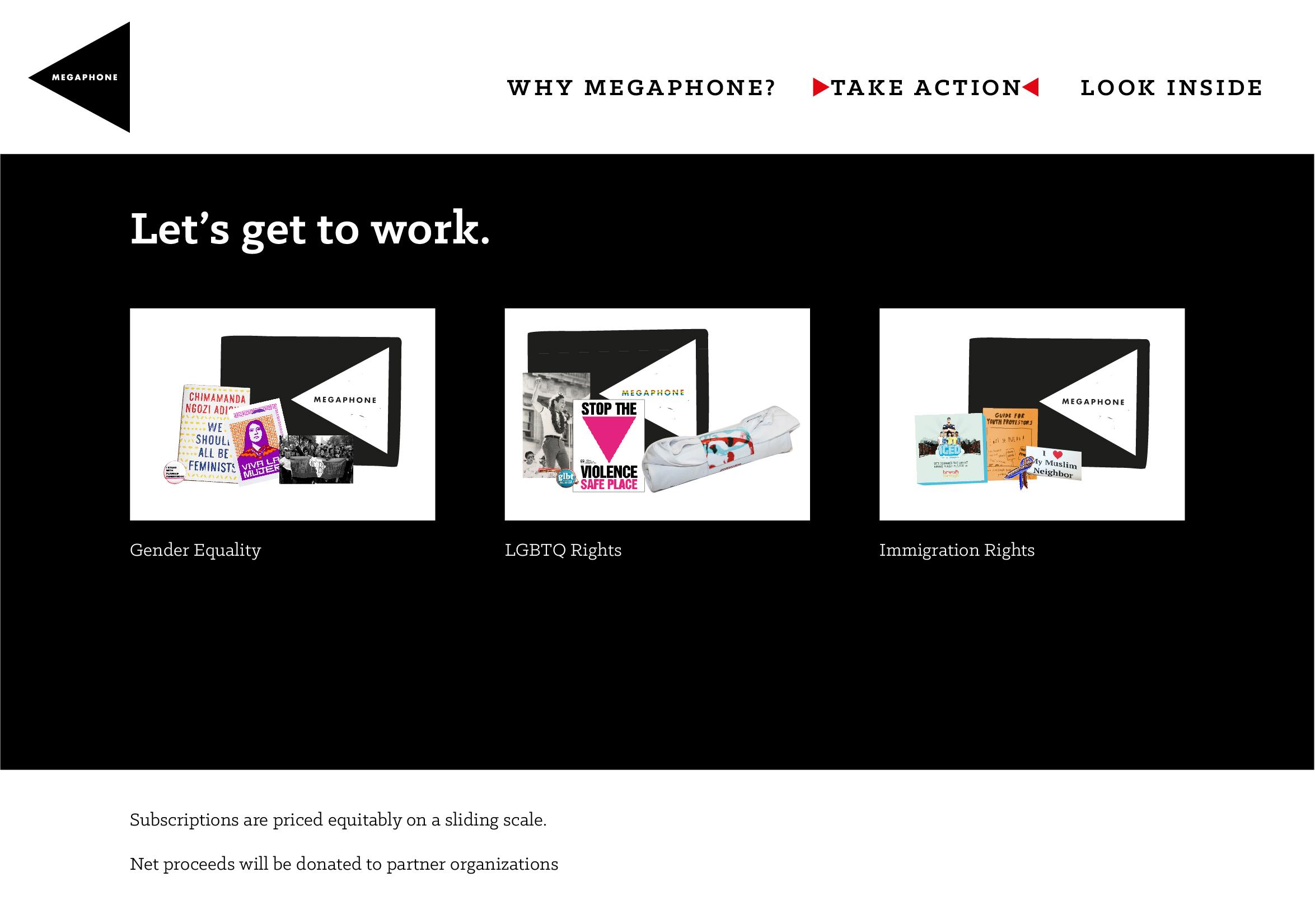 Megaphone_webpages-03.jpg