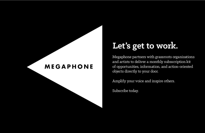 Megaphone_portfolio intro-02.jpg