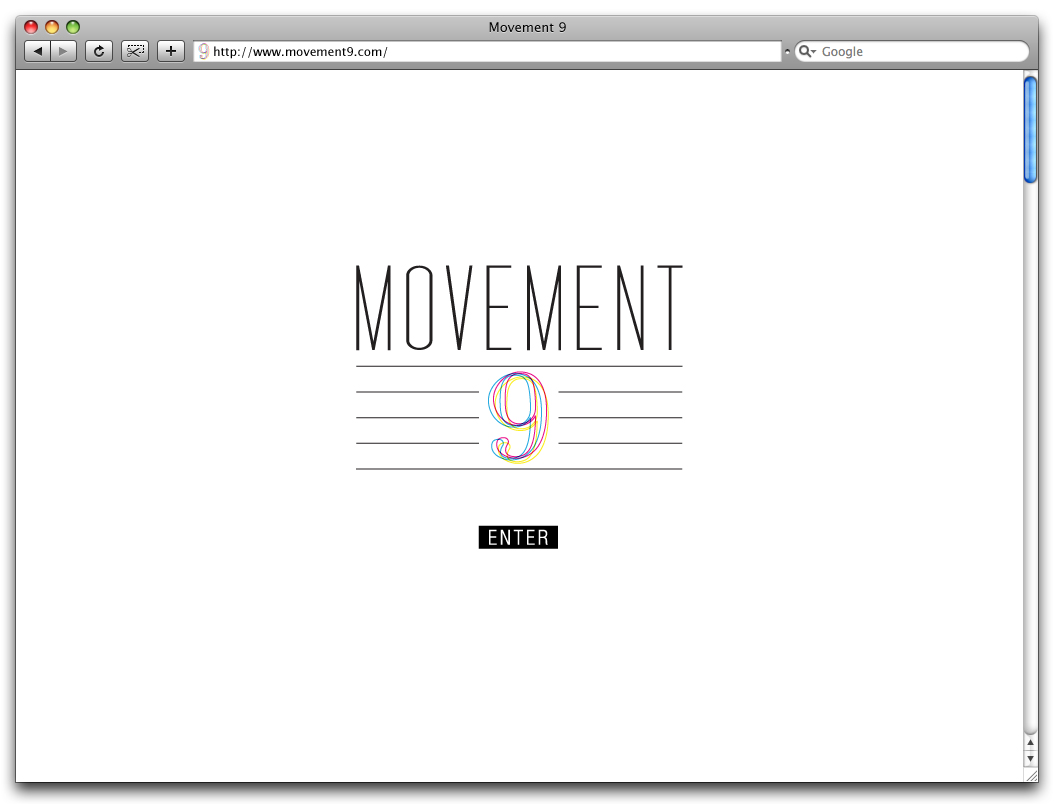 mvt9_web_enter1.jpg