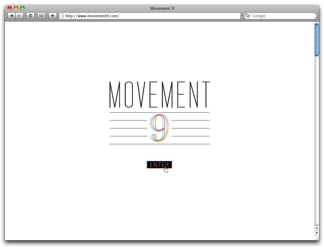 mvt9_web_enter2.jpg