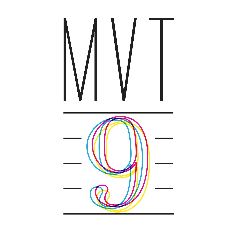 mvt9_vertical_logo.png