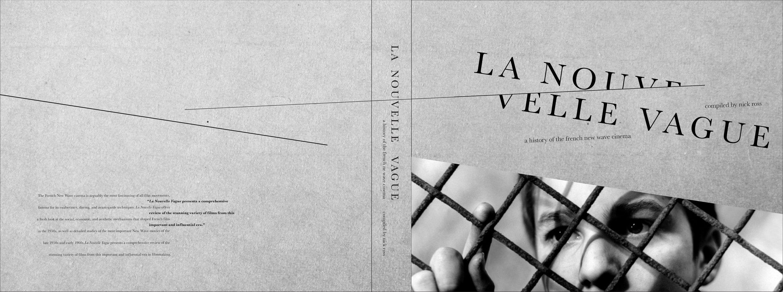 La Nouvelle Vague final cover-01.jpg