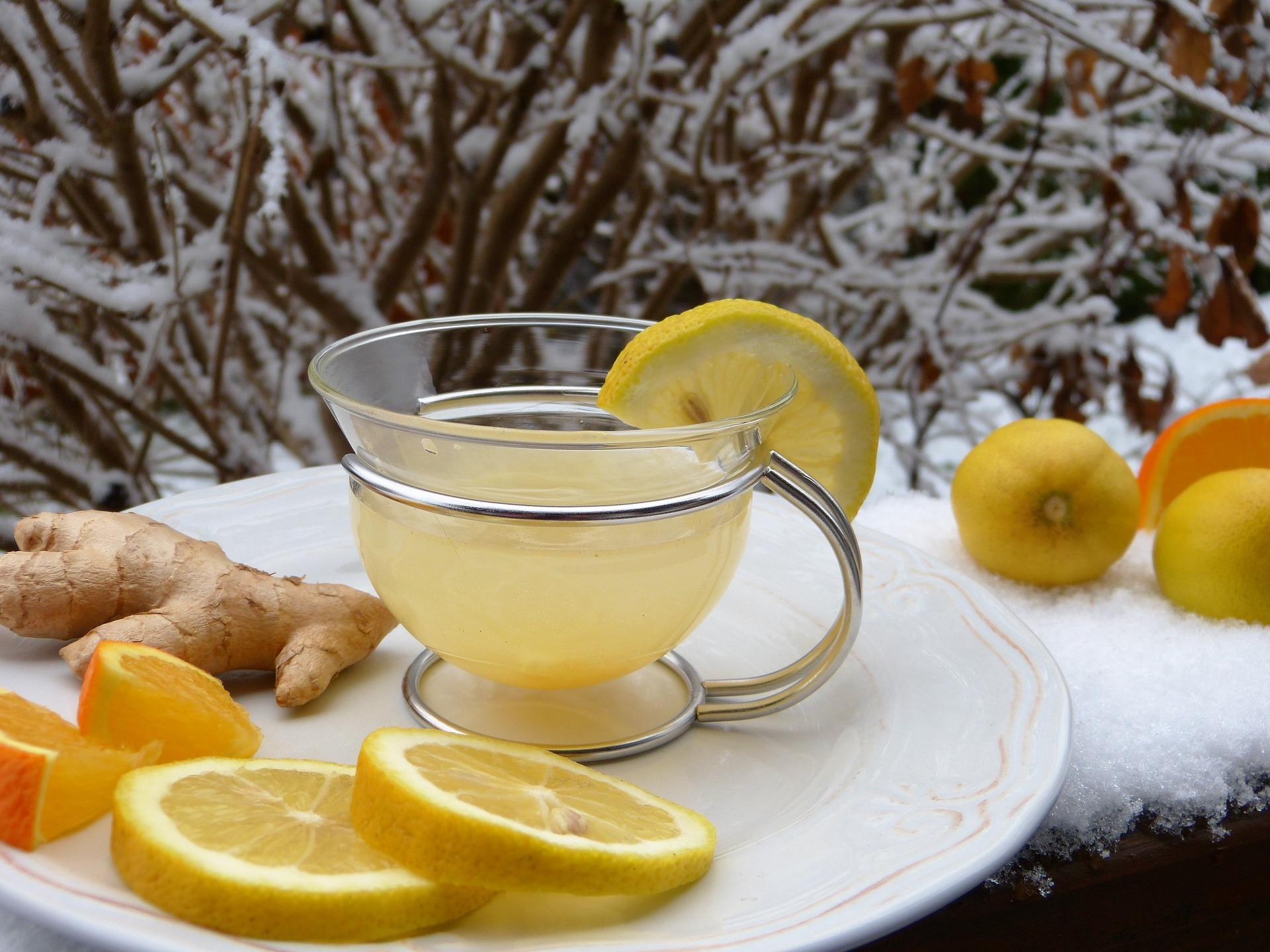 herbal homeopathic natural pediatric medicine tea watters waters amanda nd naturopathic doctor physician
