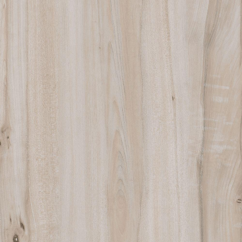 white-maple-trafficmaster-luxury-vinyl-planks-97011-64_1000.jpg