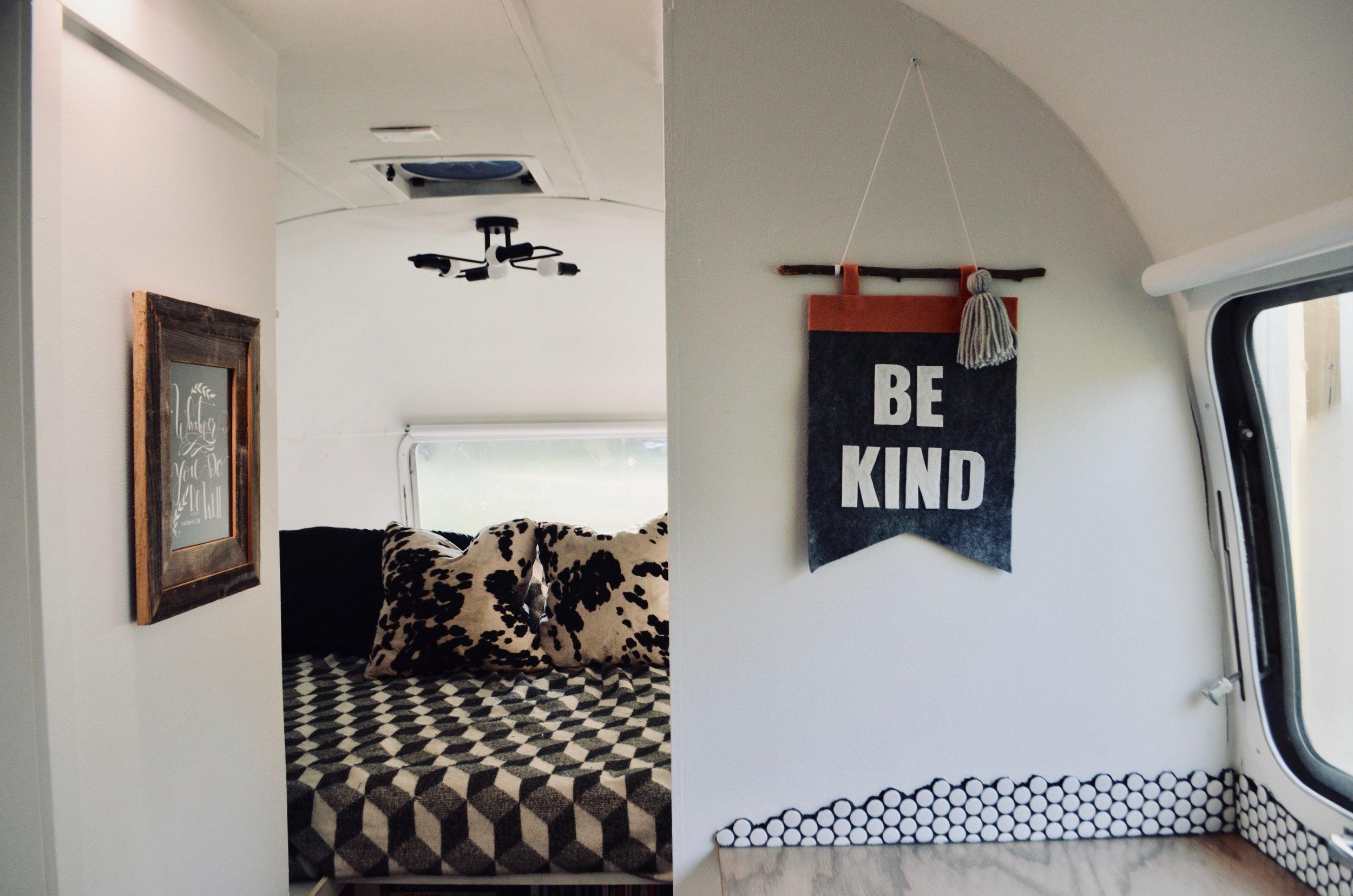 be kind banner.jpg
