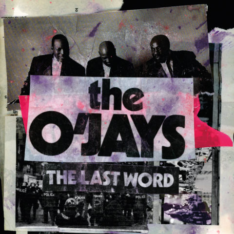 The_OJays_The_Last_Word-1555694007-480x480.jpg