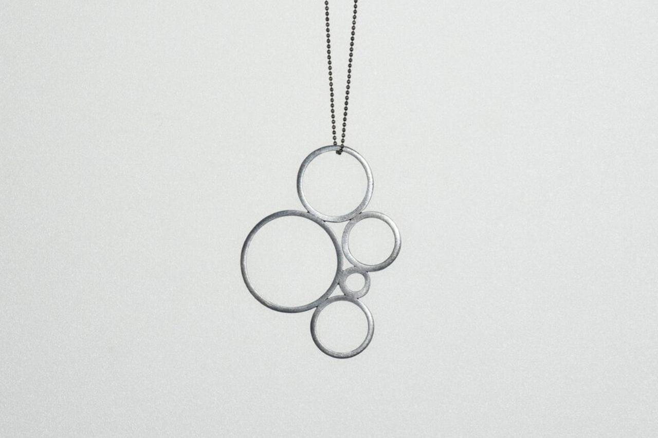 Boblen sølv - 0417.jpeg